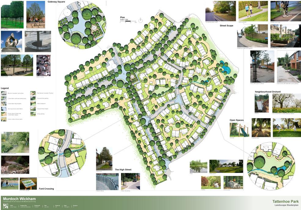 Tattenhoe-small1163-001A-Landscape-Masterplan