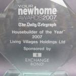 awards-108