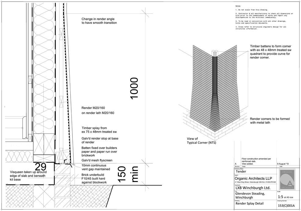Glendevon-C001-Render-Splay-Detail