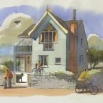 houses-109paint8