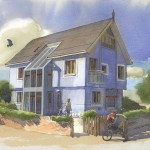 houses-162paint11