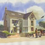 houses-174paint15