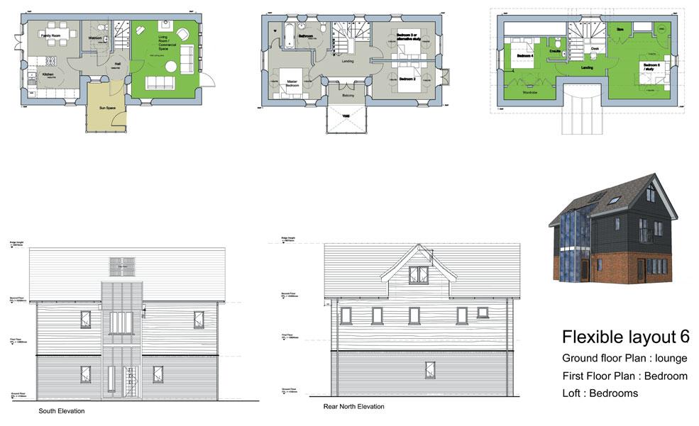 houses-2-flexibility