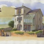 houses-207paint5